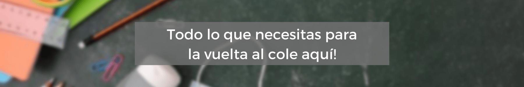 TODO LO QUE NECESITAS REV02 (1)